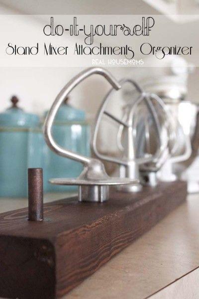 Best Price Kitchen Aide Stand Mixer Attachments