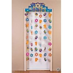 48 best Holiday Door Decorating Ideas images on Pinterest ...