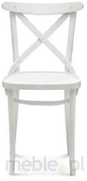 httpwwwmebleplp1366004drewniane krzeslo - Meble Aboua Closer