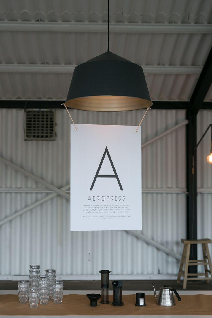 #LETSBREW coffee workshop   maker LEGADO COFFEE ROASTERY   design + coordination by SHE IS VISUAL  