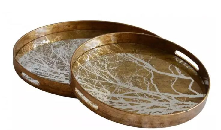 http://www.vintagevista.co.za/products/decor-accessories/accessories/glass-branch-tray-large/180/1994