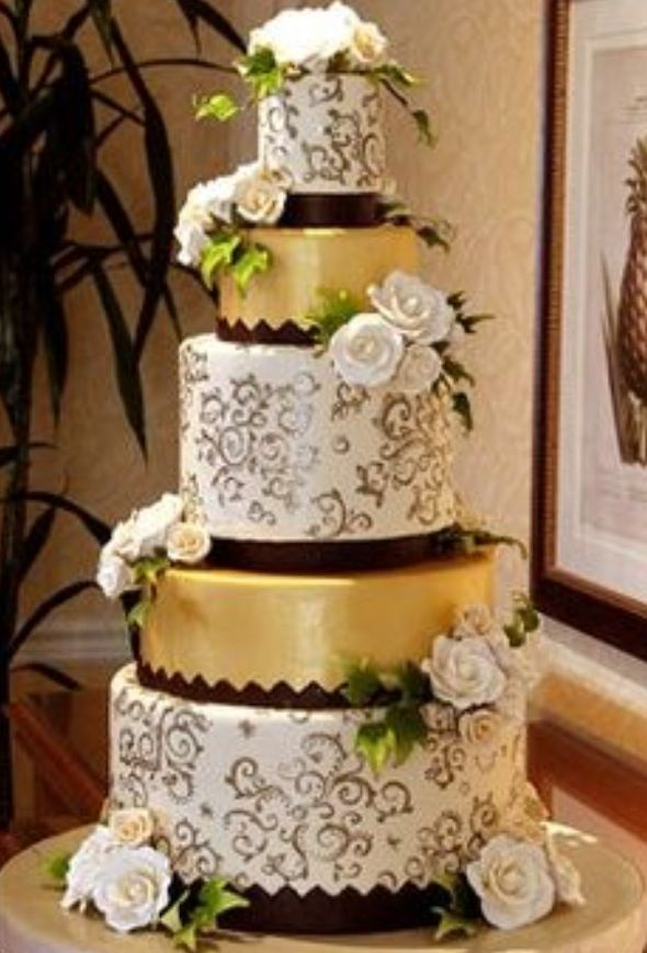 wedding cakes in france les 25 meilleures images du tableau coiffures mariage 24640
