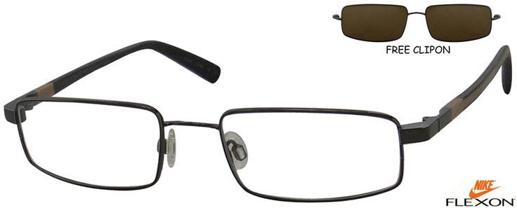 Designer Frames | Prescription Eyeglasses from Goggles4u