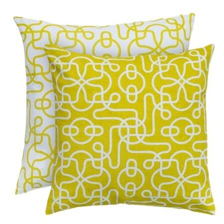 https://www.jossandmain.com/Pillow-Pairs-under-50-Maysie-Pillow-in-Yellow~EIXG1027~E3071.html