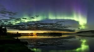 Image result for lappi suomi