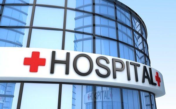 """A partir de Agosto todos os doentes que se desloquem às urgências dos hospitais encaminhados pela linha """"Saúde 24"""" e pelos centros de saúde passarão a ter prioridade no atendimento."""
