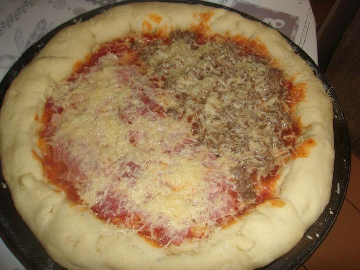 pizza cuite2