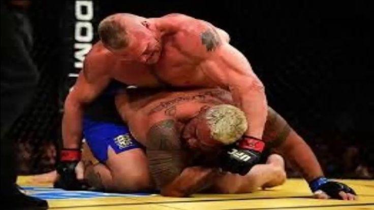 This Week In WWE Biz John Cena Plans, Shawn Michaels Vs  AJ Styles, Broc...
