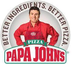 Papa John's Check Your E-mail Free Bonus Points to Kick Off Football Season - Up to 25 Points #LavaHot http://www.lavahotdeals.com/us/cheap/papa-johns-check-mail-free-bonus-points-kick/229316?utm_source=pinterest&utm_medium=rss&utm_campaign=at_lavahotdealsus