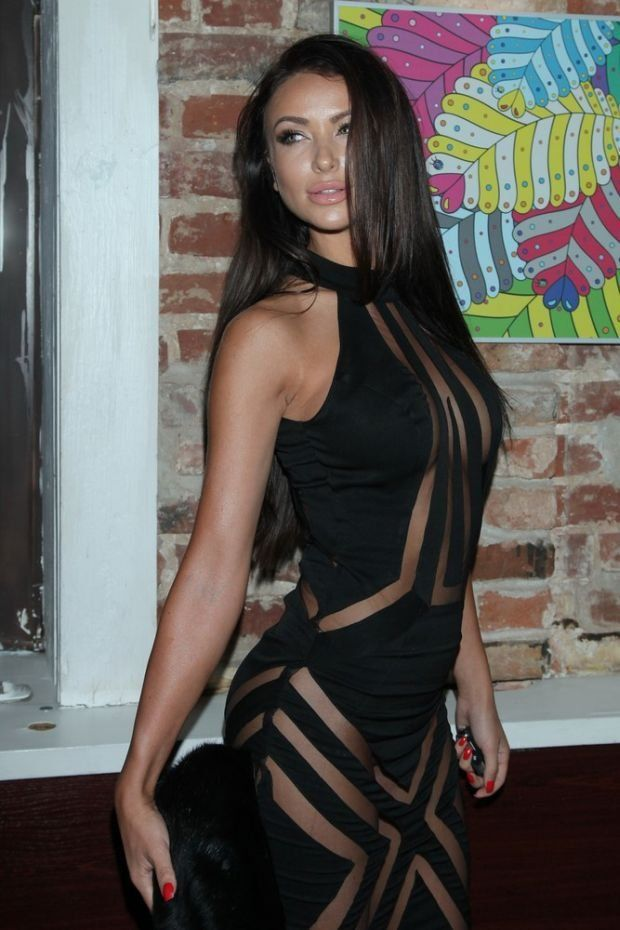 44 Best Images About Models Monika Pietrasinska On