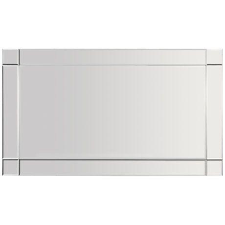 Cruz Mirror 80x140cm for the hall way Freedom $249.00