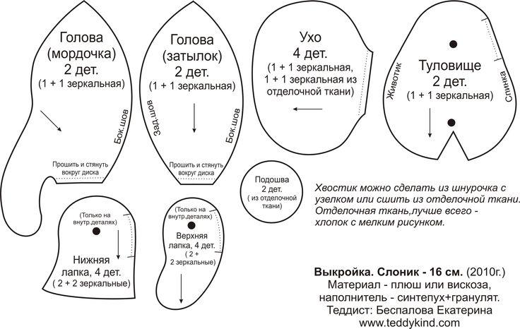 vikroyka3-slonik-16cm.jpg (3369×2136)