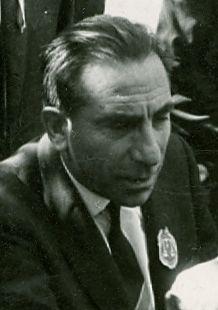Alparslan Türkeş - Vikipedi