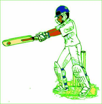 download: we can all play cricket Suitable for any tablet reader