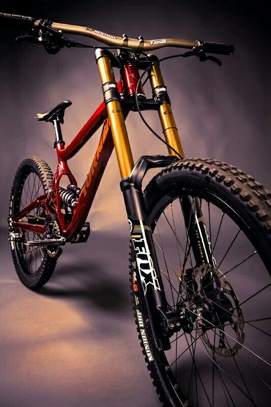 Best 25 Mountain Bikes For Sale Ideas On Pinterest Mountain