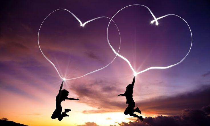 Γράφει ο ψυχολόγος Γιάννης Ξηντάρας www.xidaras.gr Η αγάπη είναι πάνω απ' όλα! Να βρει κανείς την αγάπη στον άλλον είναι ευτυχία... Να αγαπήσει και να αγαπηθεί να δώσει και να δοθεί σε μία σχέση σχέση ζωής. Αναρωτιέμαι λοιπόν: Αν δεν αγαπήσουμε τον εαυτό μας το σώμα μας την ψυχή μας τις αδυναμίες μας πως μπορεί να μας αγαπήσει κάποιος άλλος; Τι θα σήμαινε στα αλήθεια μία αγάπη σαν κι αυτή;Διαβάστε τη συνέχεια