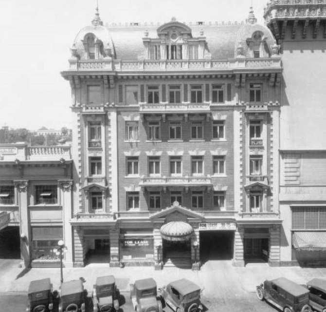 16 Best Stockton, California History