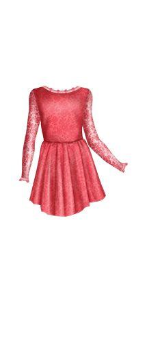 14555 best images about Muñecas de papel y parte de la ... on Top Model Ideas  id=31709