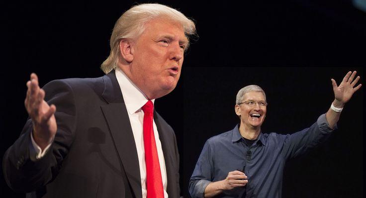 Apple hodlá investovat spousty miliard $ v USA  https://www.macblog.sk/2017/apple-foxconn-investice-usa