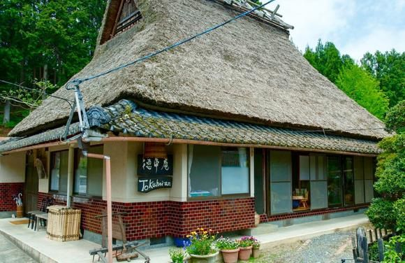 Japanese venue-rental service to expand into home-sharing