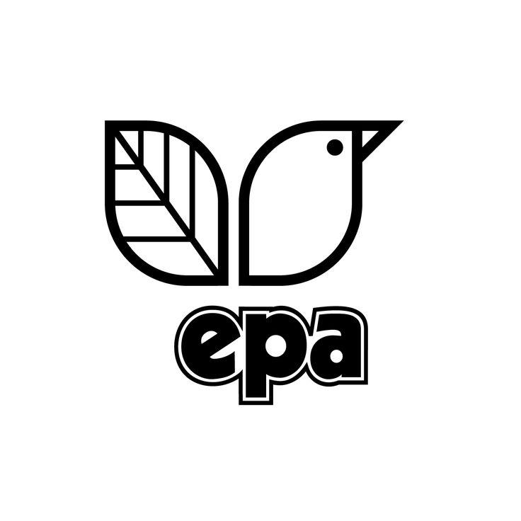 EPA / Diseñador: Juan Carlos Berthelon / Oficina: Berthelon & Asociados / Año: 1974