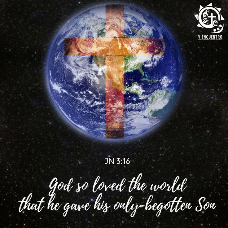 Daily Readings- http://www.usccb.org/bible/readings/030218.cfm?utm_campaign=coschedule&utm_source=pinterest&utm_medium=V%20Encuentro #Bible #faith #catholic #VEncuentro #god