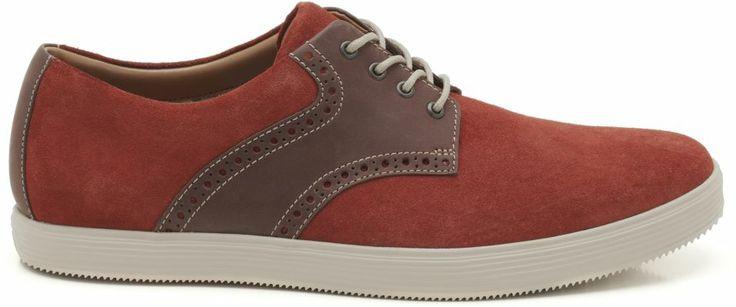 Trend sezonu w @Clarks Let's SAFARI! #GaleriaMokotow #galmok #inspiration #shoes #beauty #inspiracje #piekno #styl #2014 #mokotow