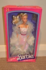 1980s barbie dolls - Google Search