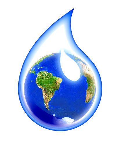 Risparmiare acqua in casa