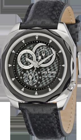X639BRA  Ürün Özellikleri  Kasa:316 Çelik  Cam:Mineral Kristal Cam  Su Geçirmezlik:3 Atm