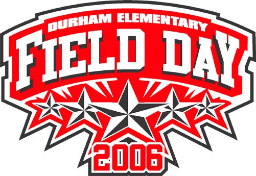7 Best Field Day T Shirt Design Images On Pinterest