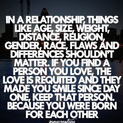 age difference relationships love poems   Age Difference Quotes Sayings