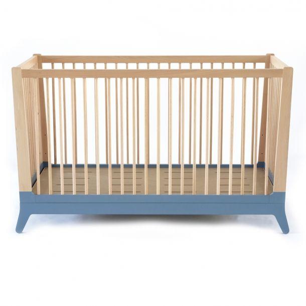 53 best images about high end nursery on pinterest organic baby cottages and bedding sets. Black Bedroom Furniture Sets. Home Design Ideas