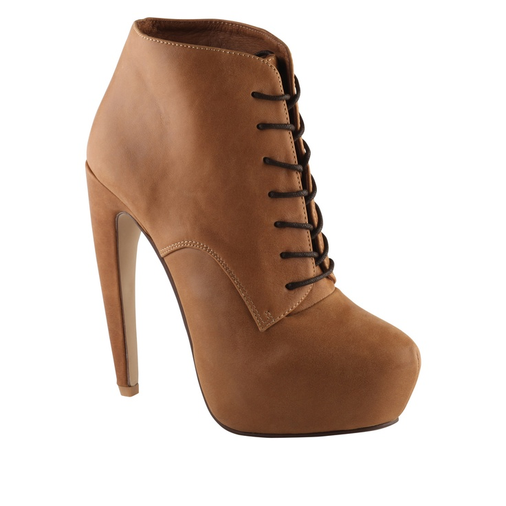 women's ankle boots boots for sale at ALDO Shoes.