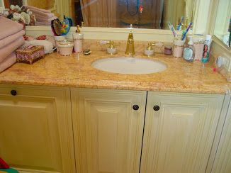 Photo Album Website There are a number of advantages of marble bathroom tops are many With the