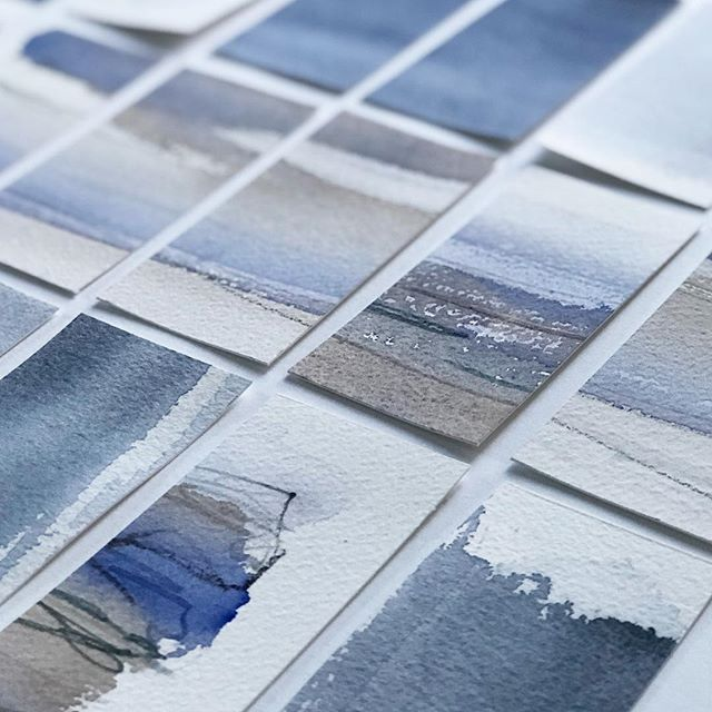 "Blue love... Nordisk rum artwork attending ""FindersKeepers"" in Copenhagen 4-5 November #nordiskrum #nordiskrumartwork #nordiskehjem #nordicinspiration #nordichome #nordicliving #nordiskahem #nordiclifestyle #nordiclife #interior #interior4all #interiordesign #interiør #scandinavianstyle #scandinavianliving #scandinavianhome #nordisklivsstil #styling #nordisklivsstil #nordiskstil #altinterior #altinteriør #boligliv_dk #boligindretning #boligmagasinet #madogbolig #bobedre #simpleliving…"