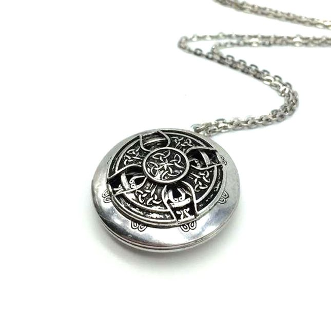 Exclusive Design Antique Silver Locket Pedant //Price: $ 10.49 & FREE Shipping //     #jewelry #jewels #jewel #fashion #gems #gem #gemstone #bling #stones   #stone #trendy #accessories #love #crystals #beautiful #ootd #style #accessory   #stylish #cute #fashionjewelry  #bracelets #bracelet #armcandy #armswag #wristgame #pretty #love #beautiful   #braceletstacks #earrings #earring