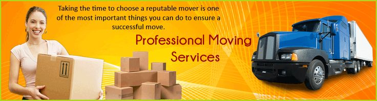 Moving Company Joliet provides local, long distance and international moving services at competitive prices. Whether you're moving long distance or locally, we are a group of professional movers that will assist you throughout the entire moving process. We specialize in providing a professional and seamless moving experience because we are committed to being the safest, customer-focused company in the state of Illinois.