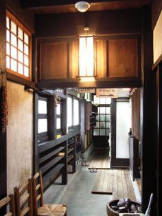 Kawai Kanjiro House. Small museum of mingei. Japanese mingei (folk art) is beauty in the non-signature — the beauty of the human touch and spirit imparted into practical, everyday household objects. It is not a showy art but stems from an appreciation of...