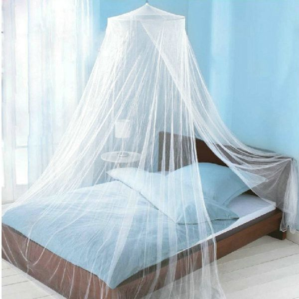 17 best ideas about canopy bed curtains on pinterest bed 15 amazing canopy bed curtains design ideas rilane