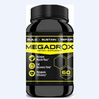Megadrox Review - Enhance Testosterone Hormones For Excellent Overall Performance!