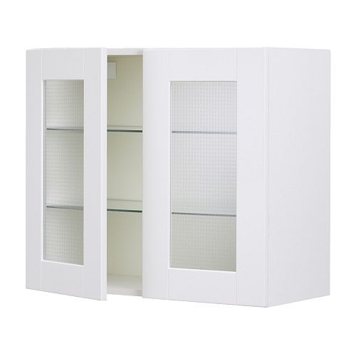 Akurum Kitchen Cabinet Ikea | Remodelista