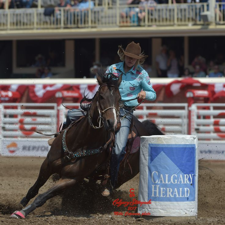 Overload of Calgary pictures because it's my favorite rodeo & Mike Copeman is an awesome photographer❤️❤️❤️❤️