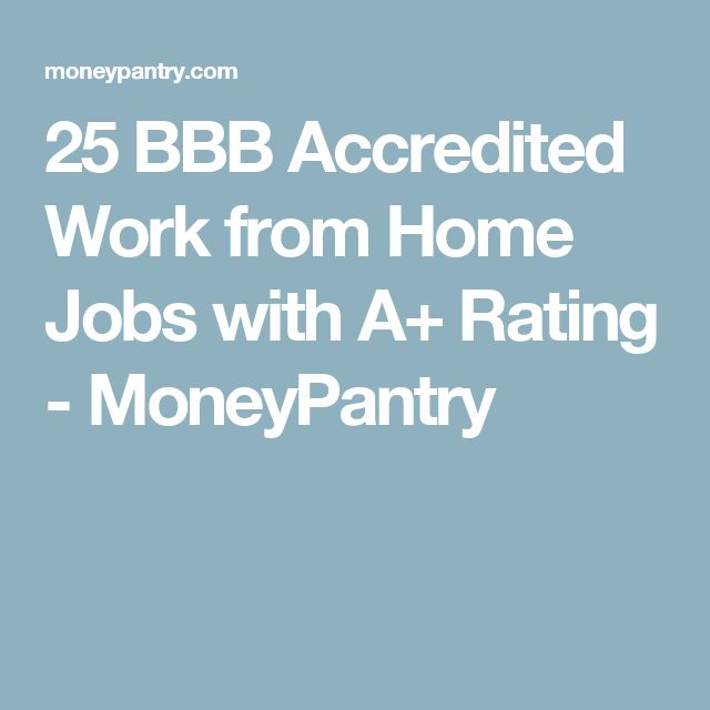 legitimate work from home jobs bbb approved 31 best editing images on pinterest graph design photo 3142
