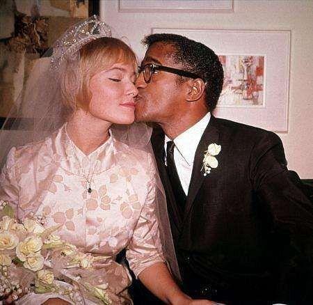 White Men that Love Black Women: Their Reasons Why