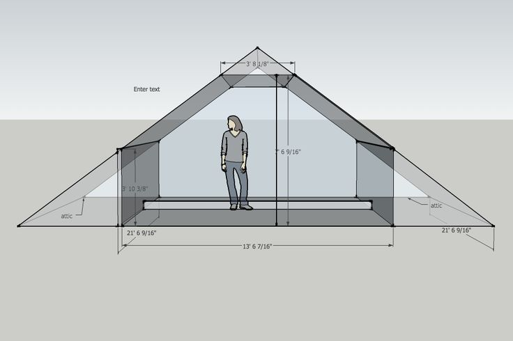 Finished Attic Plans | Please Help with Small Studio Remodel Plan-attic-studio.jpg