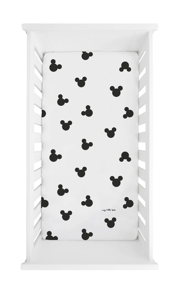 die besten 25 mickey maus kinderzimmer ideen auf pinterest mickey mouse zimmer mickey mouse. Black Bedroom Furniture Sets. Home Design Ideas