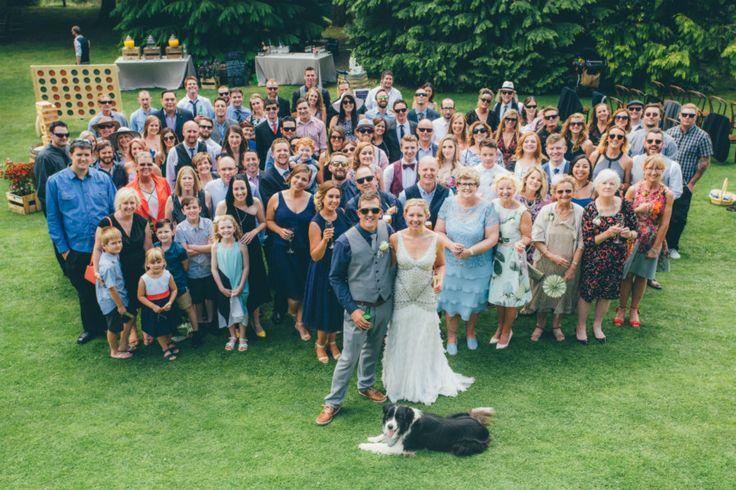 Queenstown Wedding Blog - Do We Need a Wedding Rehearsal?