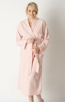 40 best Best Women\'s Dressing Gowns and Robes images on Pinterest ...