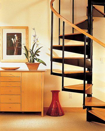 Best Basement Stairway Ideas Basement Stairway Staircase 400 x 300